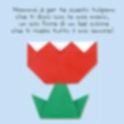tulipano.jpg