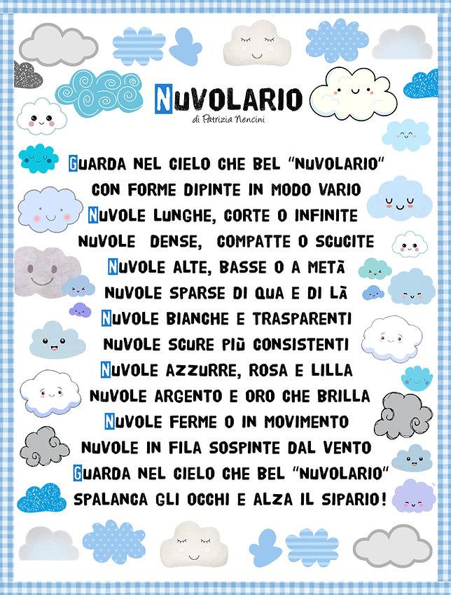 nuvolario.jpg