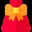 Christmas Icon Set Flat Color-27.png