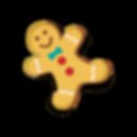9c20992d012b08bc1fdbb6a286dc0c6d-biscoit