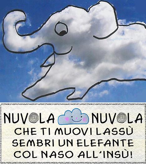 NUVOLA NUVOLA1.jpg