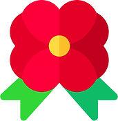 09-christmas ribbon.jpg