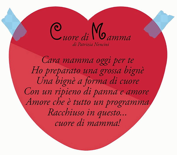 cuore di mamma.jpg