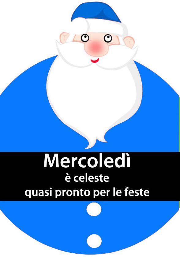 mercole