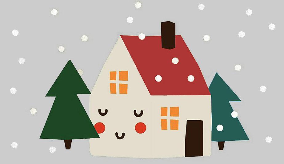 casa invernok.jpg
