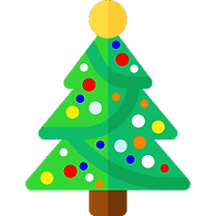 Christmas Icon Set Flat Color-03_edited.