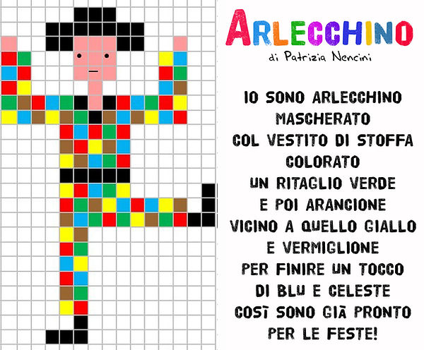 ARLECCHINO2 copia.jpg