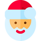 Christmas Icon Set Flat Color-02.png