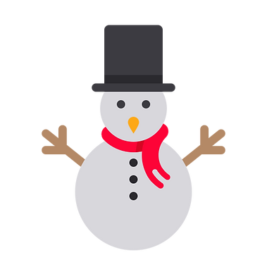 9_snowman_christmas_xmas_snow_winter_hol