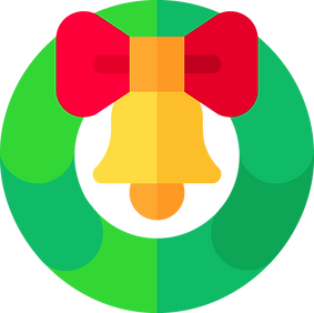 Christmas Icon Set Flat Color-61.png