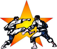 June 12th AMERICA'S YOUTH KARATE TOURNMANENT