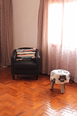 Room Sofa 2