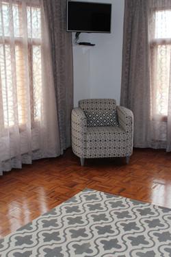 Room Sofá
