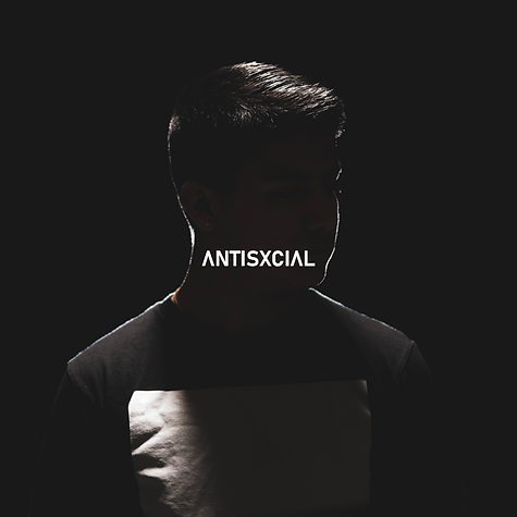 ANTISXCIAL.png