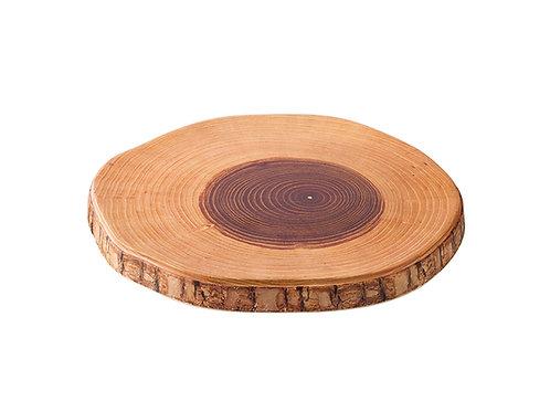 Woodtrunk(M)24cm