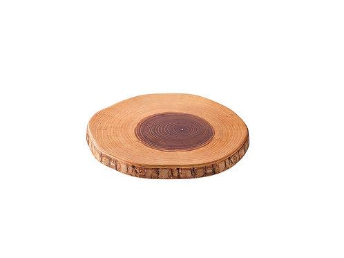 Woodtrunk (S)16cm