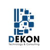 Logo-Dekon_Main.png