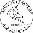 th_90-ADGA-Circle-Logo_200.png