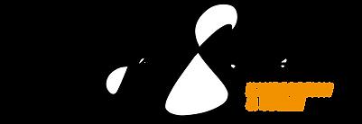 NIGEL SHARMAN ILLUSTRATION & DESIGN BLAC