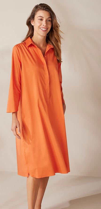 Boutique Susanne Niel