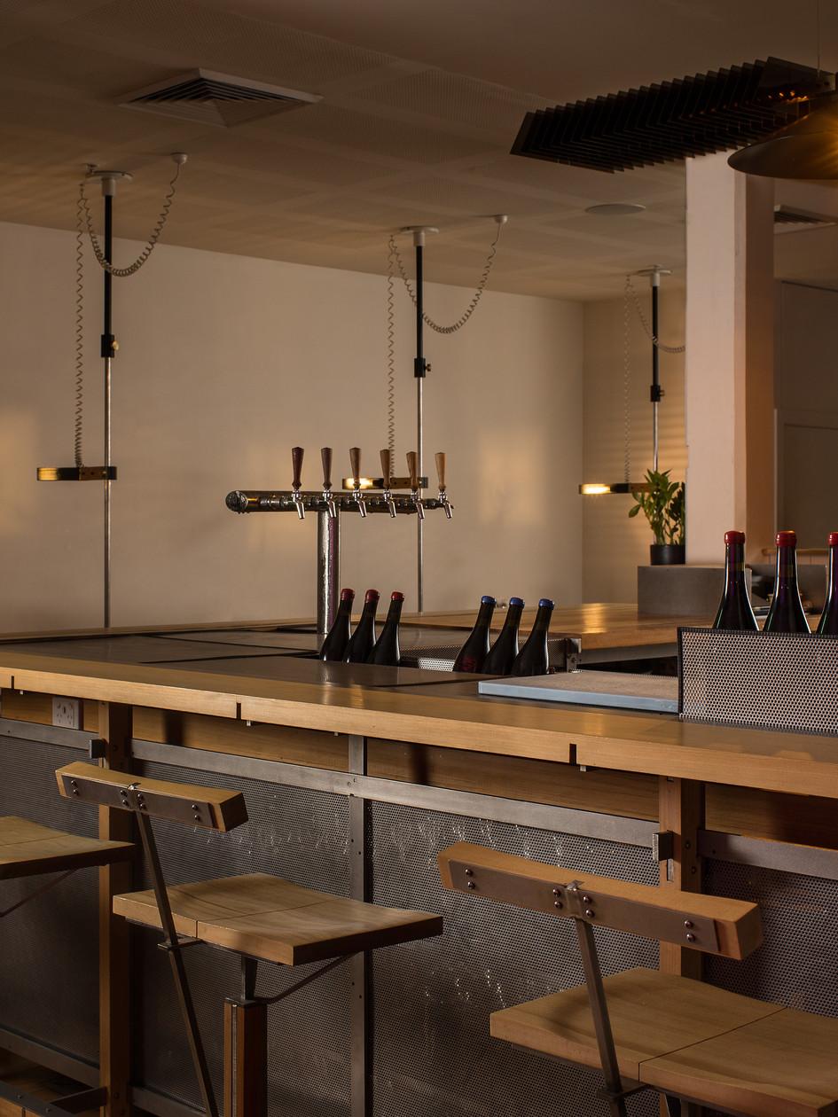 Sun Moth Canteen and Bar