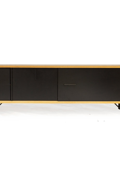 Modular Sideboard - Design your own