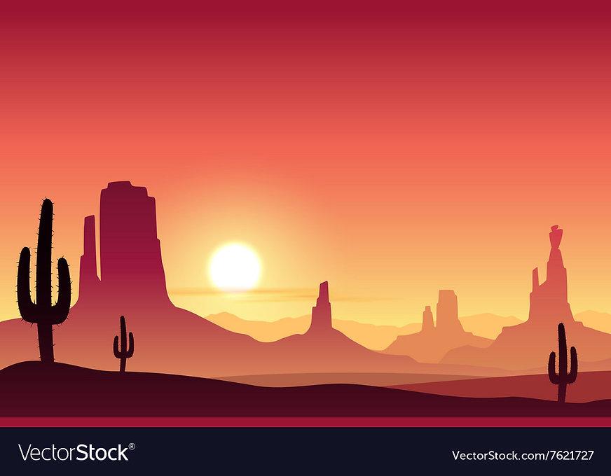 desert-landscape-vector-7621727.jpg