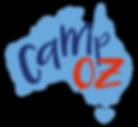 CampOz Logo.png