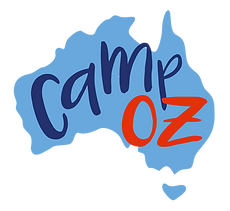 CampOz Logo.png