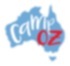 Camp OZ_CMYK_Reversed-01.png