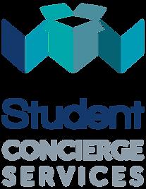 SCS Logo_Final.png