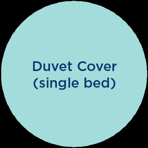 Duvet (Doona) Cover