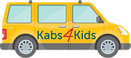 Kabs4Kids Yellow Van.png
