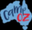 Camp OZ_CMYK-01.png