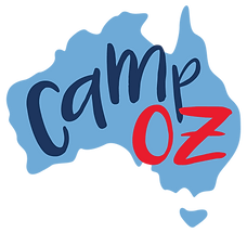 Camp OZ_CMYK-01.png