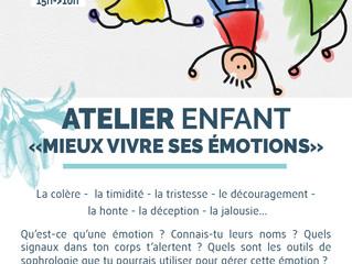 WEEK END BIEN ETRE AVEC LE CENTRE CULTUREL DE L INTERVALLE DE NOYAL SUR VILAINE