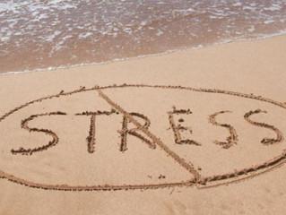 ATELIERS GESTION DU STRESS