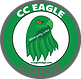 CCEL_round_green.png