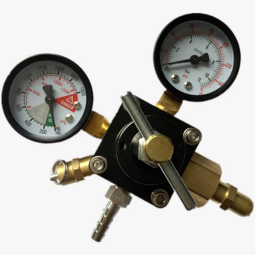 Dispensing Equipment United States Carolina Brewtech