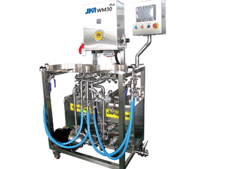 Keg Washer Upgraded! Pre-order-price Available!