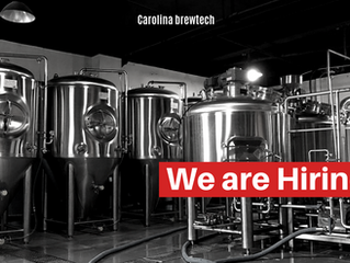 We are hiring! Lead Engineer