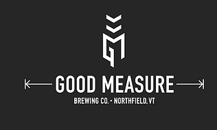 Good Measure Brewing.png