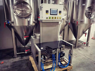 Keg washer ON SALE!