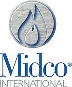 Midco-Logo.jpg
