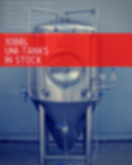 3_5_7BBL UNI-tanksin stock 副本 (1).png
