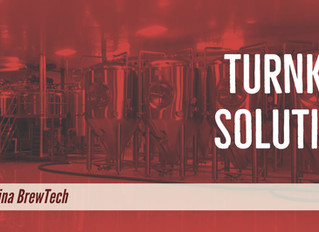 LOOKING FOR A TURNKEY SYSTEM LIKE THIS?