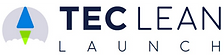 TecLean Logo.png