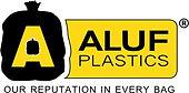Aluf Logo.jpg
