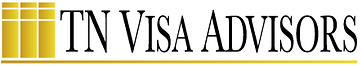 Logo TNVA.png
