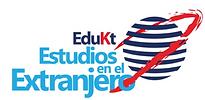 EDUKT Logo.png